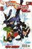 Teen Titans Vol 3 #29