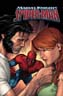 Spider-Man Marvel Knights Vol 4 Wild Blue Yonder TP
