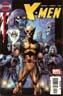 X-Men Vol 2 #177 (Decimation Tie-In)