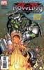 Nick Furys Howling Commandos #2