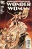Wonder Woman Vol 2 #223
