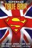 Superman True Brit SC