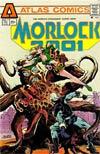 Morlock 2001 #1
