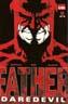 Daredevil Father #5