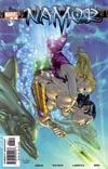 Namor #6