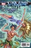 Namor #10