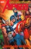 Avengers Above And Beyond TP