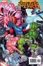 Defenders Vol 3 #5 (Mini-Series)