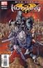 Nick Furys Howling Commandos #4