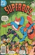New Adventures Of Superboy #3