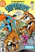 New Adventures Of Superboy #13