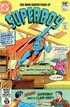 New Adventures Of Superboy #15