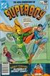 New Adventures Of Superboy #18