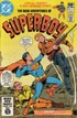 New Adventures Of Superboy #19