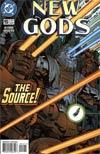 New Gods Vol 4 #15