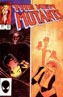 New Mutants #23