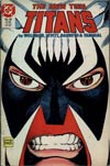 New Teen Titans Vol 2 #30