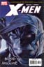 X-Men Vol 2 #182
