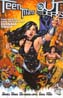 Teen Titans Outsiders The Death And Return Of Donna Troy TP