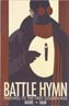 Battle Hymn Vol 1 Farewell To The First Golden Age TP