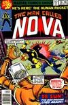 Nova #23