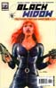 Black Widow 2 The Things They Say About Her #6