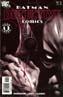 Detective Comics #817 1st Ptg