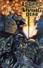 Escape Of The Living Dead #4 Reg Cvr