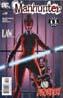 Manhunter Vol 3 #20