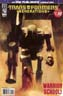 Transformers Generations #1 Wood Cvr