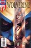 Wolverine Vol 3 #40 (Decimation Tie-In)