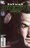 Detective Comics #818 1st Ptg