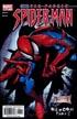 Peter Parker Spider-Man #57