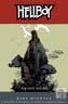 Hellboy Vol 6 Strange Places TP