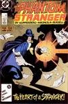 Phantom Stranger Vol 3 #1