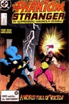 Phantom Stranger Vol 3 #4