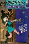Phantom Stranger Vol 2 #11