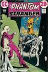 Phantom Stranger Vol 2 #24