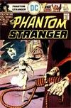 Phantom Stranger Vol 2 #38
