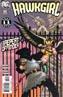 Hawkgirl #51