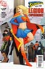 Supergirl And The Legion Of Super-Heroes #17