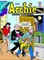Archie Digest Magazine #225