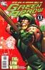 Green Arrow Vol 3 #60 2nd Ptg