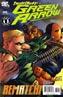 Green Arrow Vol 3 #62