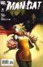 Man-Bat Vol 3 #2