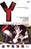 Y The Last Man Vol 7 Paper Dolls TP