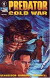 Predator Cold War #2