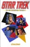 Star Trek Key Collection Vol 5 TP