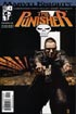 Punisher Vol 6 #5