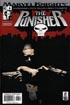 Punisher Vol 6 #6